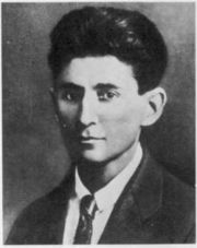 Kafka_aprox1917_small