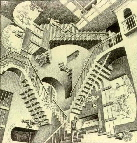 escher-relativity-thumb