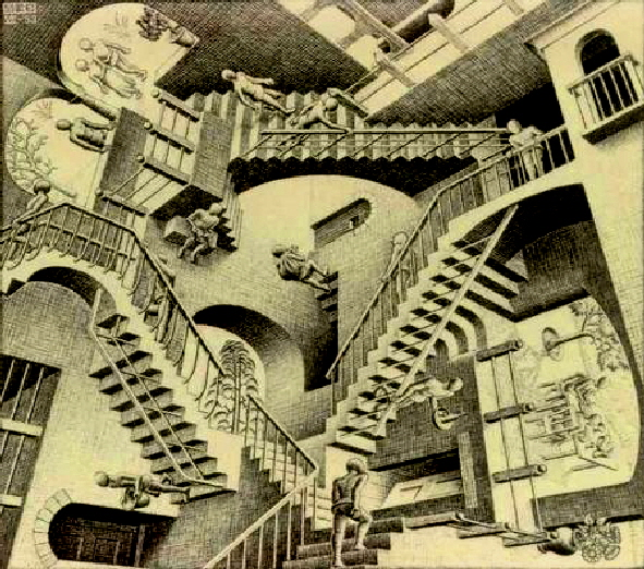 escher-relativity-thumb02