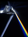 prism-and-refraction-of-light-into-rainbow-2-AJHD